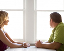 Happily Ever After Gone Wrong: What You Do with the Guilt of Ending a Marriage